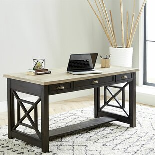 Heatherbrook Configurable Office Set by Liberty Furniture