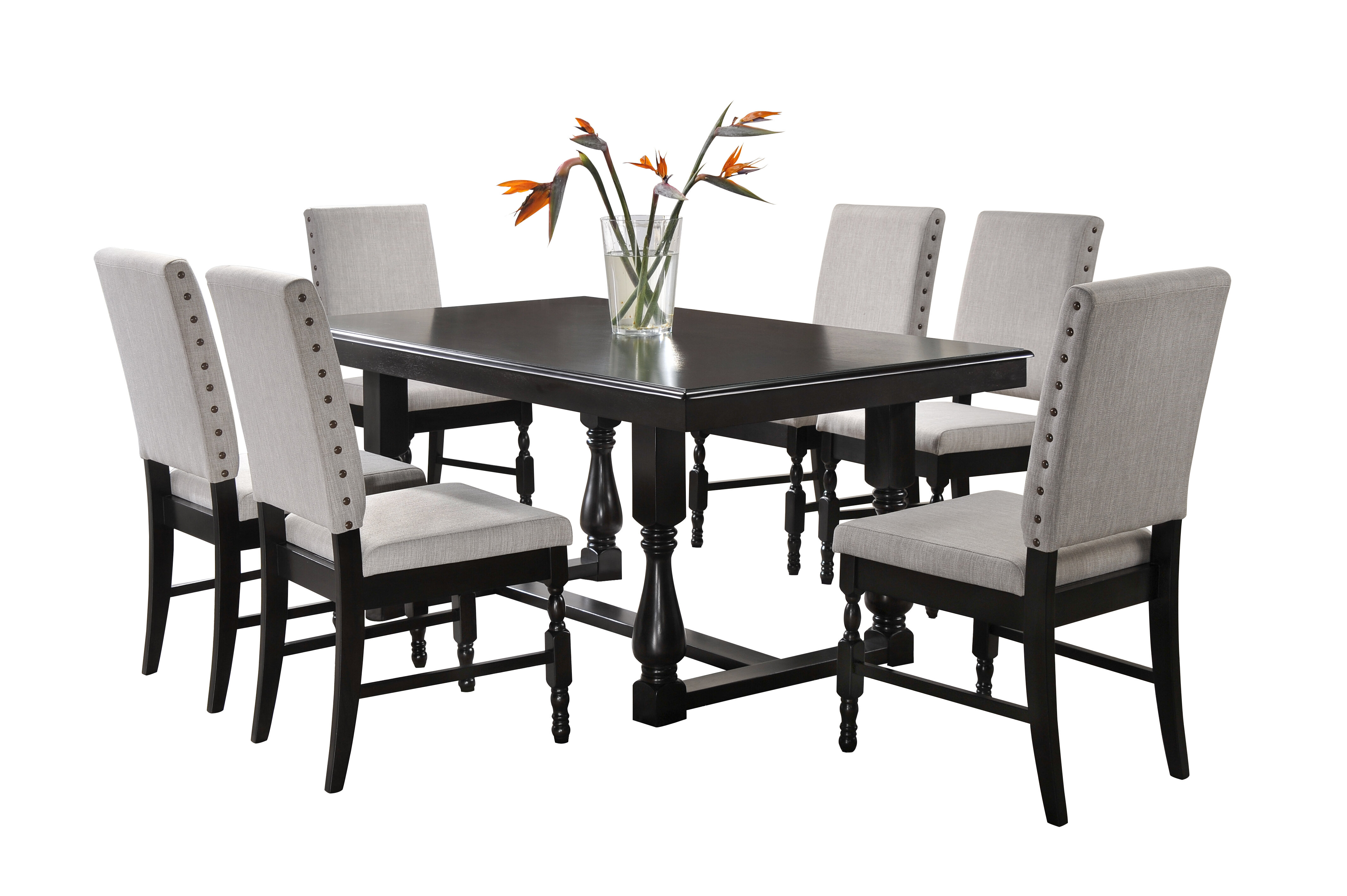 Dresden Dining Set Reviews