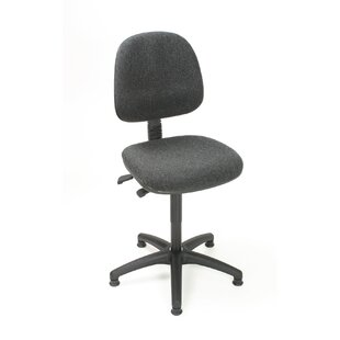 Swivel Chair By Symple Stuff