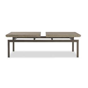 Reinhardt Coffee Table by Brayden Studio
