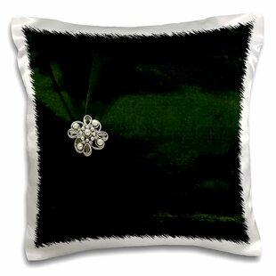 Satin Pillowcase | Wayfair
