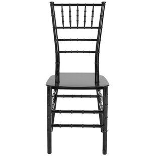 Tingley Dining Chair by Bay Isle Home Read Reviews