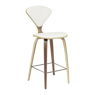 Bar  Counter Stool by Design Tree Home