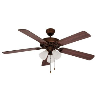 Harbor breeze ceiling fan wayfair save to idea board mozeypictures Gallery