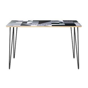 Wrought Studio Merope Dining Table