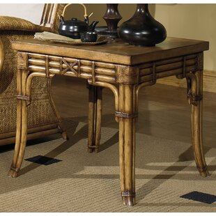 Royal Pine End Table