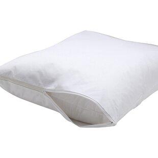 Maison Condelle Polyfill Standard Pillow