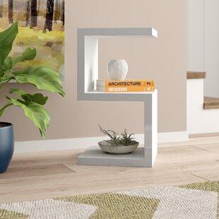 Height Adjustable Side Table Wayfair Co Uk