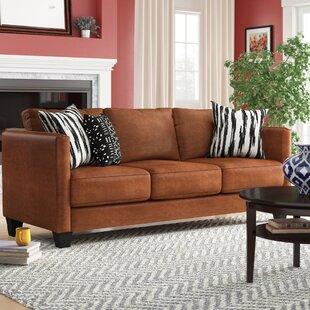 Hubbardston Sofa