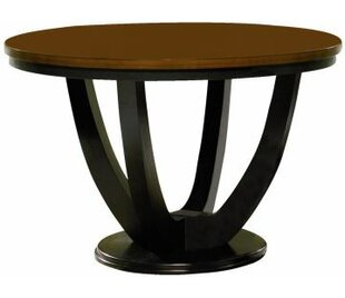 World Menagerie Rhem Dining Table
