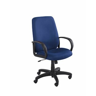 Safco Products Company Poise Desk Chair