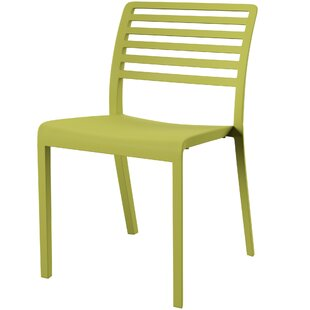 Carpentier Side Chair (Set of 2)