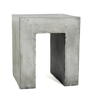 Ashi Side Table