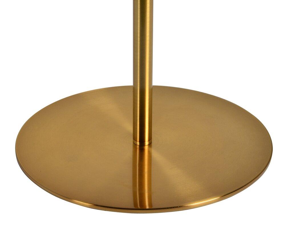 kathy ireland lighting fixtures. Traditional Floor Lamps. Devita 60\\ Lamps Kathy Ireland Lighting Fixtures