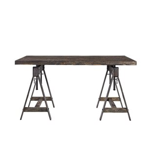 Caloundra Extendable Dining Table