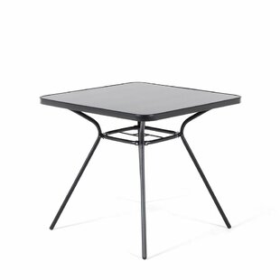 Ebern Designs Goldfarb Dining Table