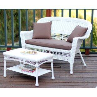 https://secure.img1-fg.wfcdn.com/im/69849752/resize-h310-w310%5Ecompr-r85/1774/17747957/2-piece-sofa-set-with-cushions.jpg