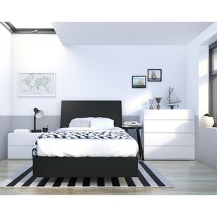 https://secure.img1-fg.wfcdn.com/im/69851176/resize-h310-w310%5Ecompr-r85/2997/29978417/euharlee-platform-4-piece-bedroom-set.jpg