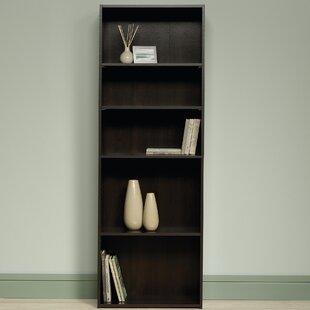 Review Everett Standard Bookcase by Zipcode Design