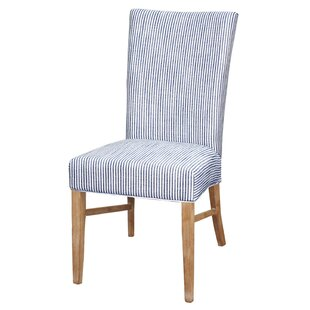 Miramonte Parsons Chair (Set of 2)