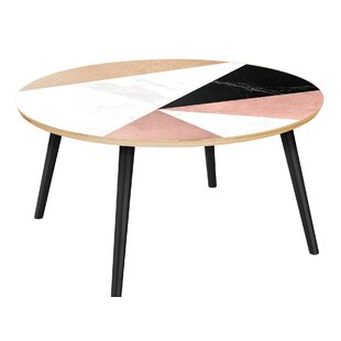 Gulick Coffee Table by Brayden Studio Cheap