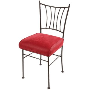 Weyer Dining Chair by Millwood Pines