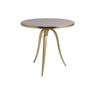 Artistica Home Signature Designs End Table