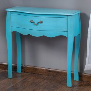 Order Lineberger Console Table ByWorld Menagerie