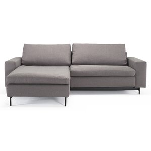 Idi Sleeper Sofa by Innovation Living Inc.
