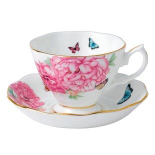 Miranda Key Tea Cup Wayfair