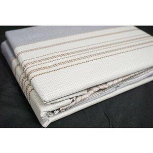Blaser 230 Thread Count 100% Cotton Sheet Set