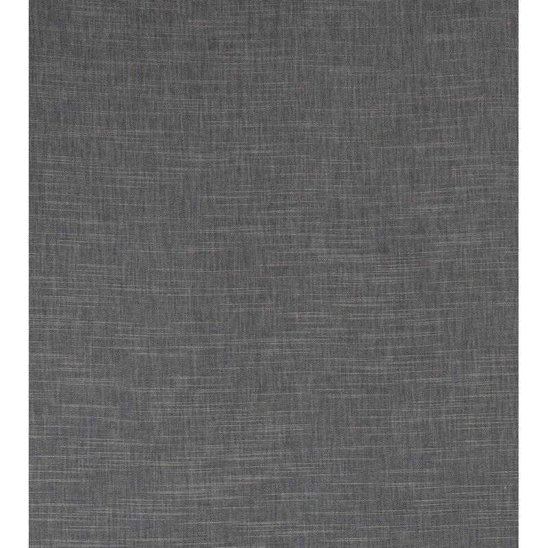 Eastern Accents Indochine Neyda Cotton Blend Fabric Wayfair