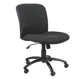 Safco Products Company Uber Desk Chair