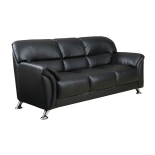 Coupon Sofa by Global Furniture USA Reviews (2019) & Buyer's Guide