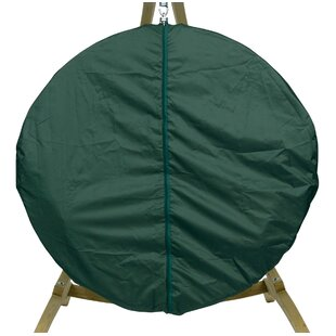 Freeport Park Weather Cover Chair