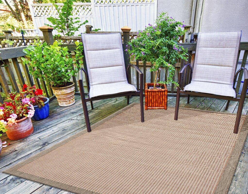 floorita innen au enteppich essentials in terrabraun. Black Bedroom Furniture Sets. Home Design Ideas