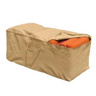 Budge Industries Chelsea Cushion Storage ..