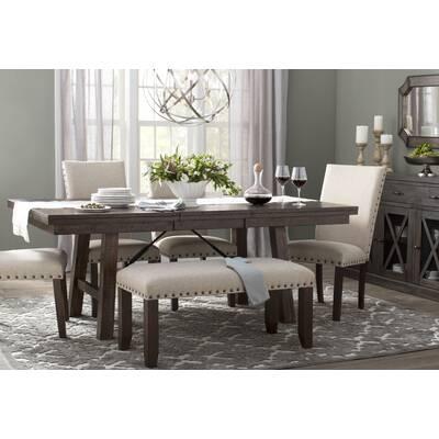 Outstanding Schweitzer Sofa Pub Table Joss Main Cjindustries Chair Design For Home Cjindustriesco