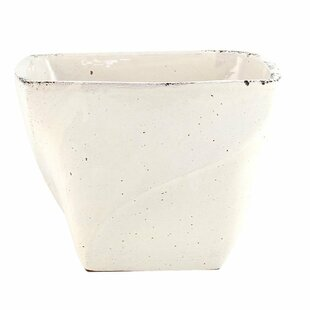 Ceramic Ophelia Co Planters You Ll Love In 2021 Wayfair