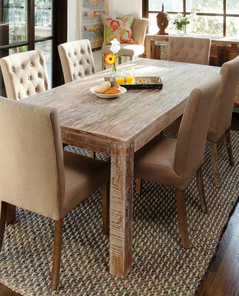 Dawley Dining Table