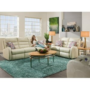 wonder living room set wonder living room set by southern motion