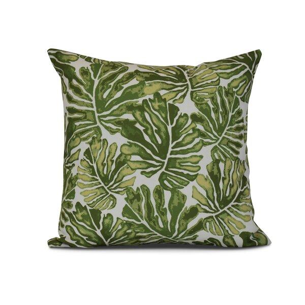 how to style your sofa using throw pillows simply grove.htm modern outdoor pillows allmodern  modern outdoor pillows allmodern