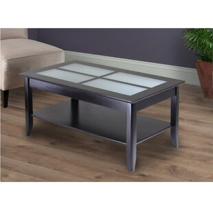 Find for Adeline Coffee Table by Latitude Run Reviews (2019) & Buyer's Guide