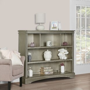 Affordable Price Adora and Catalina 42 Bookcase by Evolur Reviews (2019) & Buyer's Guide