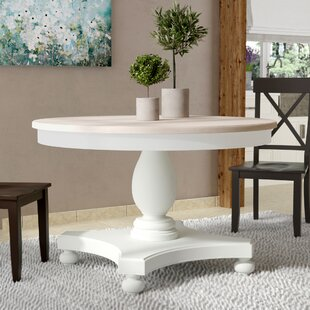 Clearance Espere Dining Table ByAugust Grove