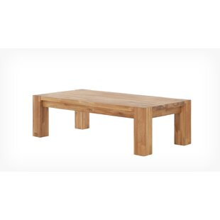 Compare Watauga Coffee Table By Highland Dunes