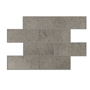 Self Adhesive Mirror Tiles Wayfair - 5x5 mirror tiles