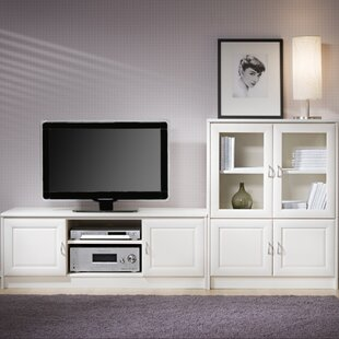 Regal TV Unit For TVs Up To 55