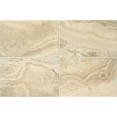 Rectangular Glazed Field Tile Wayfair - Daltile cortona