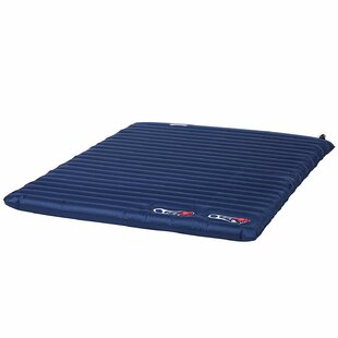 Natal Air Bed By Sol 72 Outdoor
